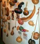 Gourd Museum